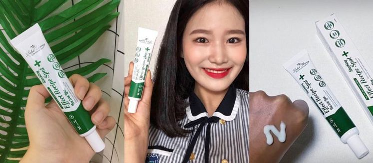 圖/,Beauty美人圈提供 ig@seohee_s2s2s2/@se0vely...