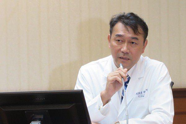 長庚運動醫學4周年 亞運國手出席慶賀