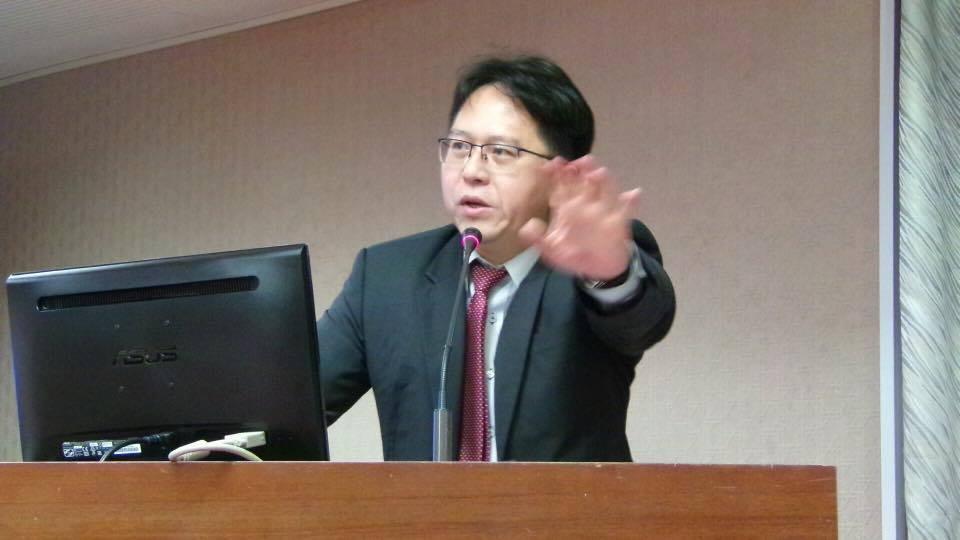 民進黨立委邱志偉等人提案修「社會秩序維護法」,引發干涉新聞自由疑慮。 圖/聯合報...