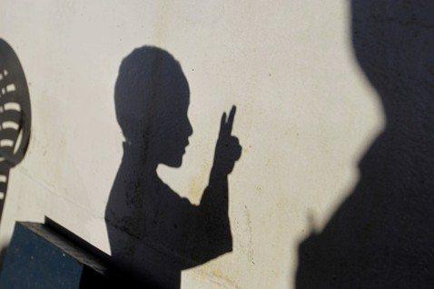 走偏就是壞孩子嗎?談家庭教育與社會安全網的漏洞