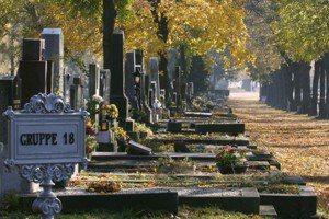 正視常民歷史:以景觀設計,保留具文資價值的古墓