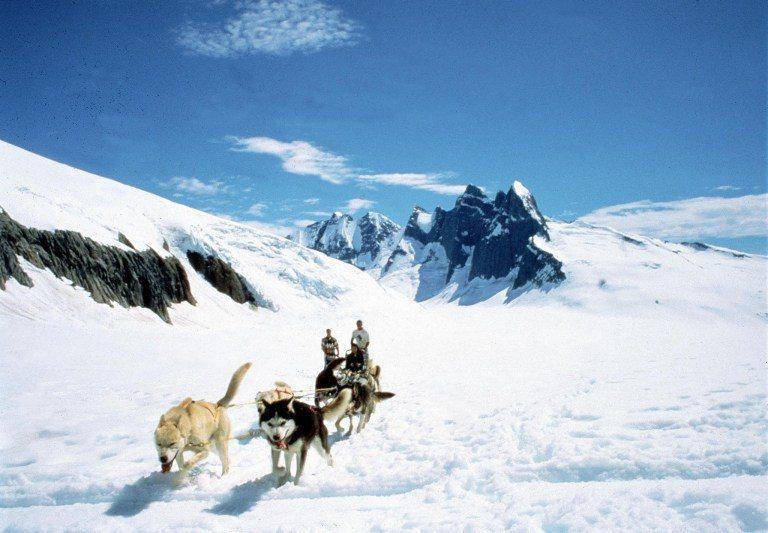 (Photo Source: Alaska.org)