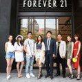 Forever 21不只關店 更可能退出台灣?