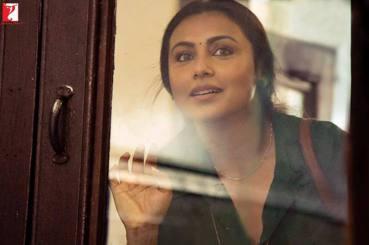 《我的嗝嗝老師》:寶萊塢又一省思教育的催淚好片