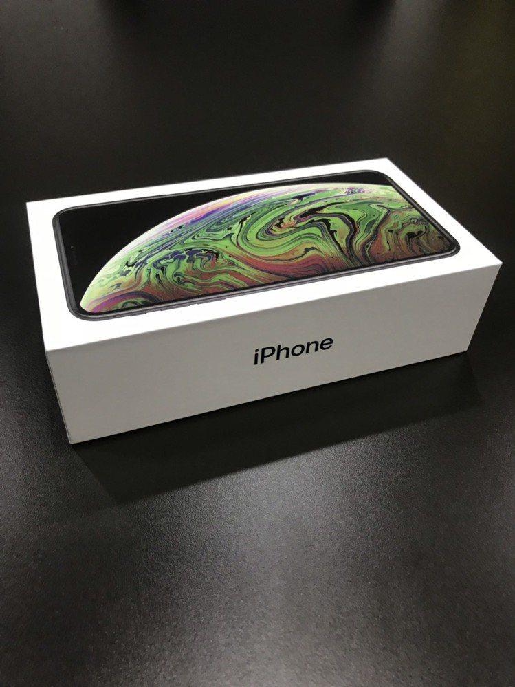 PChome24h購物今天(9/21)早上8點開賣iPhone XS系列,8分鐘...