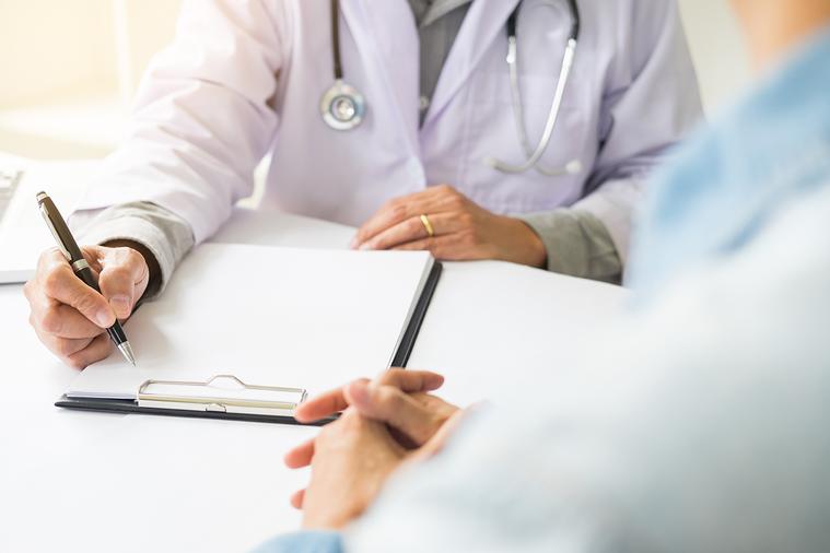 健檢報告要看哪個數值,才能確認體內發炎程度? 圖/ingimage