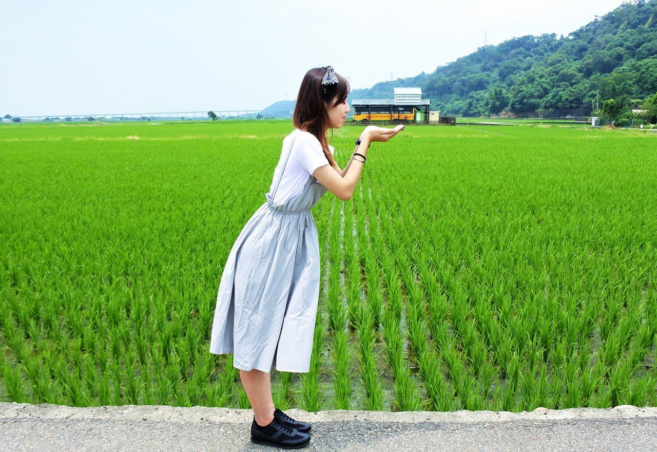 (圖/台灣旅行趣)
