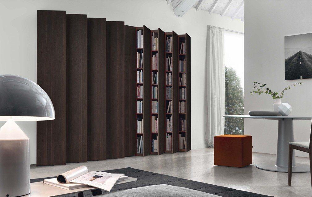 ALEPH壁櫃,特賣價2千(單一長條),原價13萬5千元。圖/創空間提供