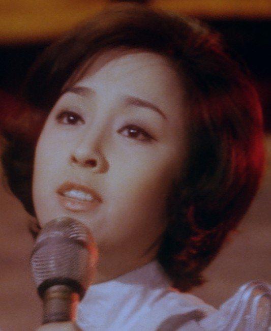 甄珍是瓊瑤電影最佳女主角之一,戲外的感情發展未能像片中一樣圓滿。圖/摘自HKMD...
