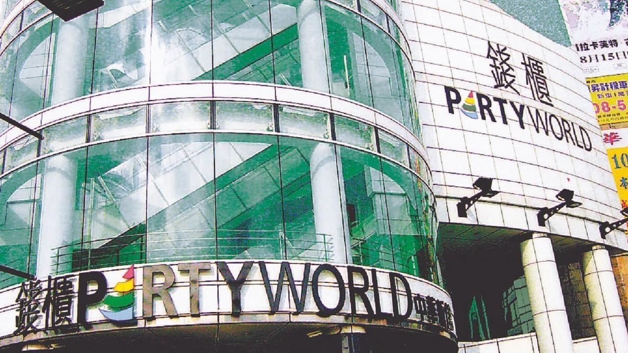 錢櫃將斥資6億元在墾丁打造複合型休閒娛樂購物中心。 本報系資料庫