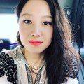 孔曉振旅行4大隨性髮好生火 韓媒讚:素顏臉腫一樣美!