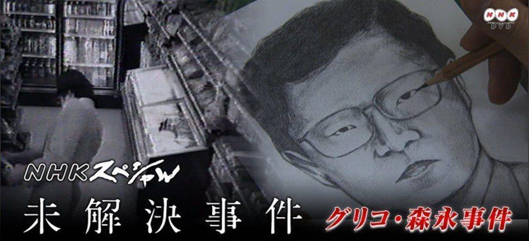 日本未解決事件:1984年的「固力果.森永事件」,至今仍未破案的食物恐怖犯罪。 ...