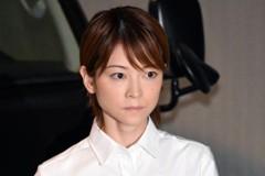 日本藝人酒駕下場是這樣! 早安女星退出演藝圈