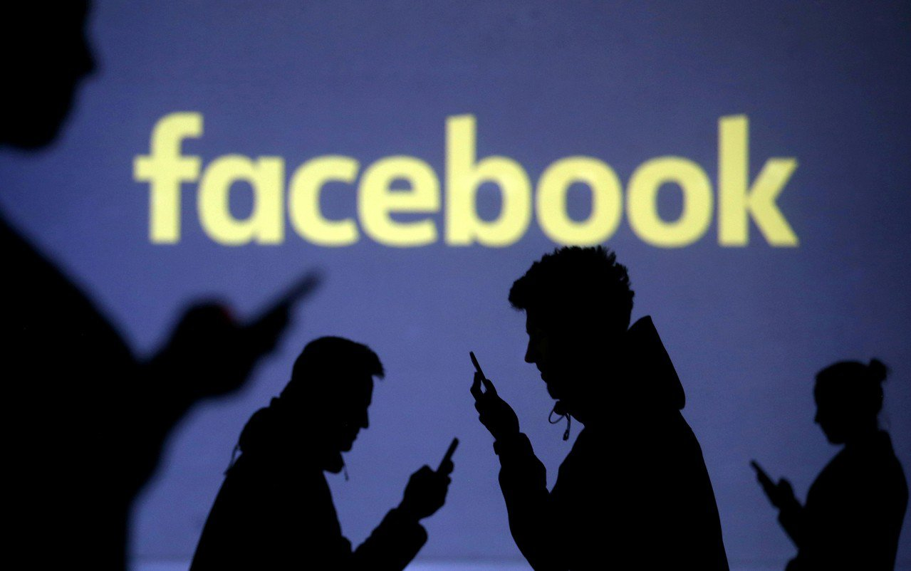 臉書發生系統出現漏洞遭入侵事件,影響將近5,000萬個帳戶。 路透社