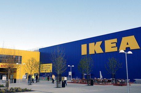 IKEA將使用純電動車運送貨物 最快2020年上路