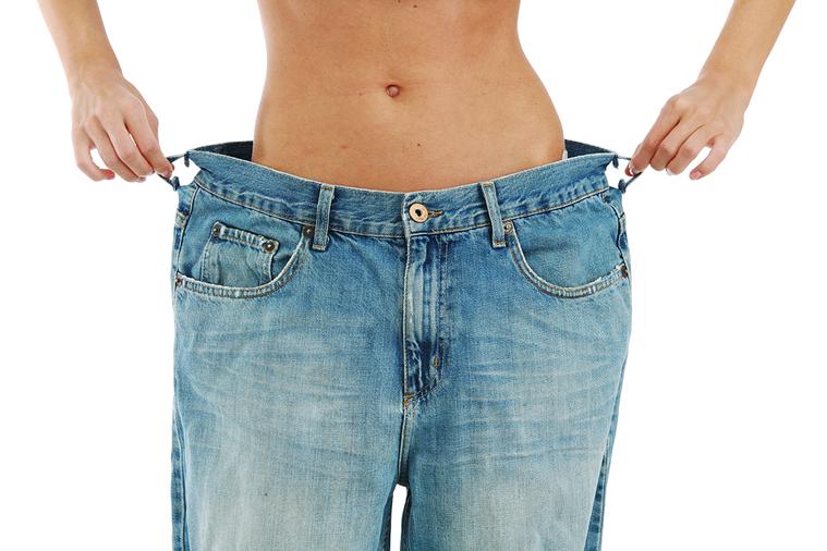 18個減肥基礎知識能做到一半的人,必瘦無疑! 圖/ingimage