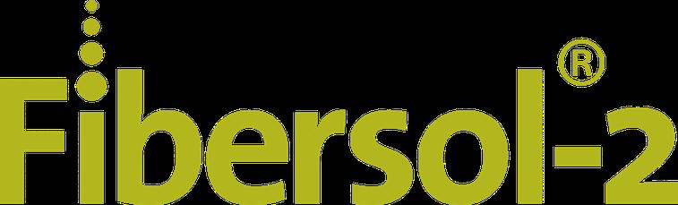 Fibersol-2是種無色無味的保健原料,且fibersol-2所含有的難消化...