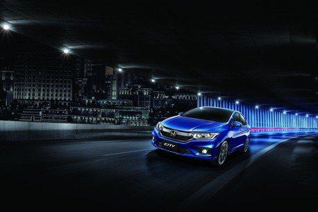 光輝10月想買車 這些品牌有升級車款可買!