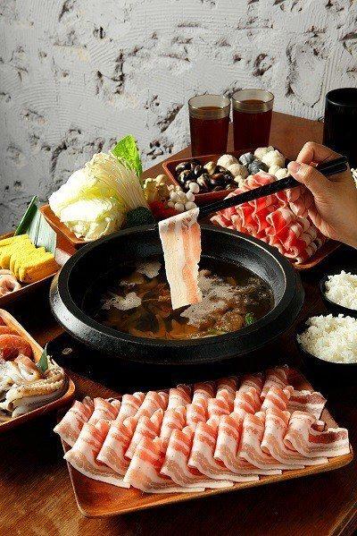 限定組合套餐1340元/專為Taipei Walker 19周年慶讀者禮物贈獎活...