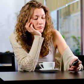 男人心大解密/妳拿過「忙碌卡」嗎?他發卡的三種涵義