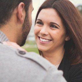 男人心大解密/看懂「他到底喜不喜歡我?」讓妳終結曖昧期