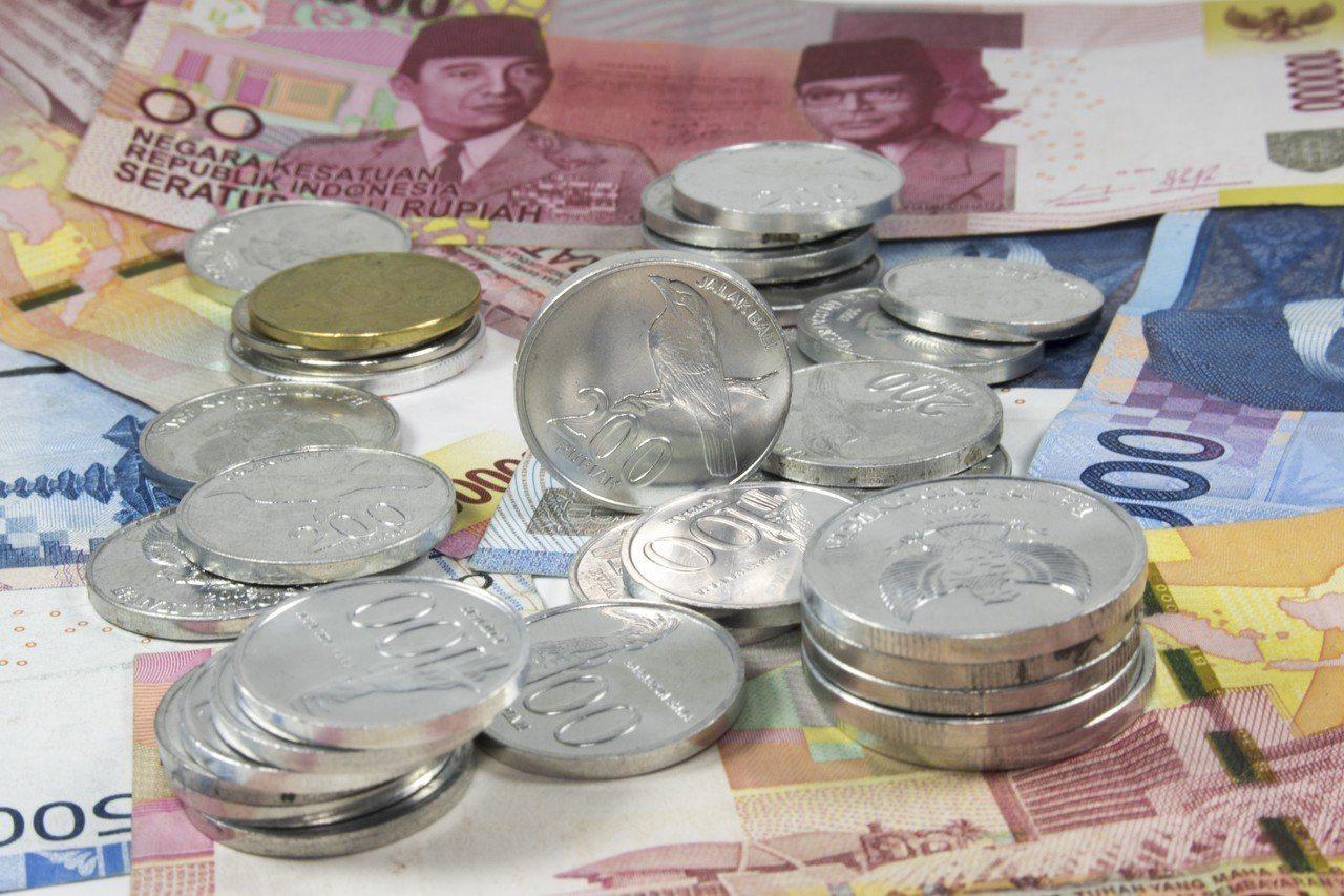 由於市場對新興國家資產看法轉趨負面,加上油價持續上漲,印尼盾(rupiah)匯價...