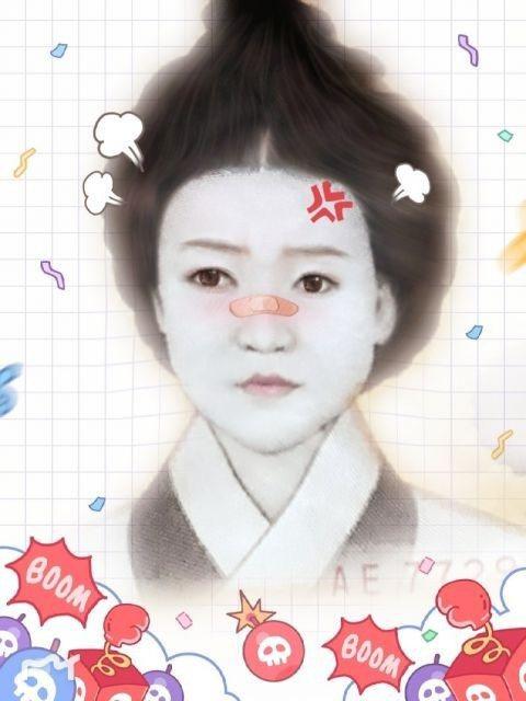 圖片來源/ wikitree