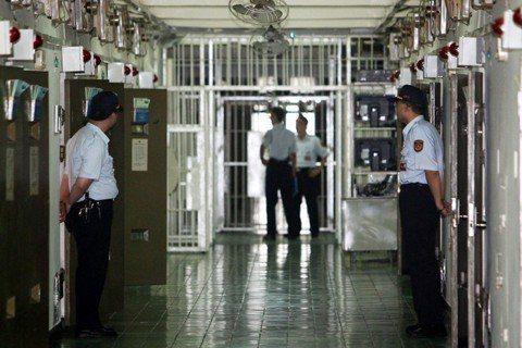 「無良變態惡老闆」停止羈押交保,再犯誰負責?