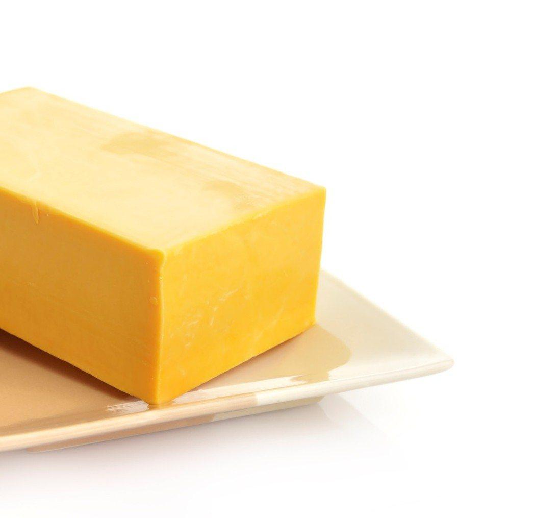 起司、乳酪。ingimage