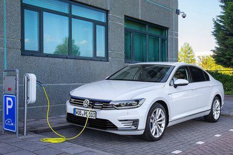 續航與碳排放都達不到標準!歐洲多款PHEV新車受WLTP新規範影響停售