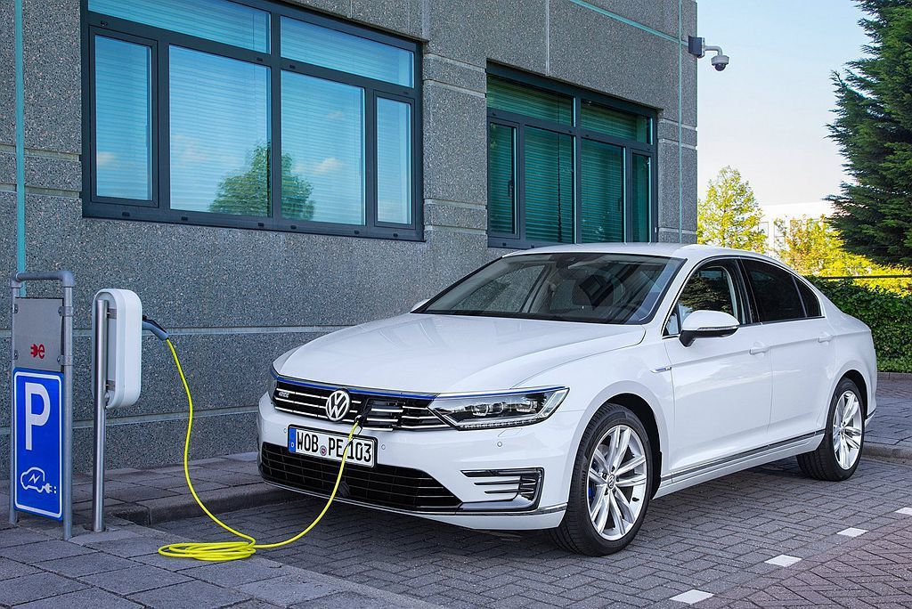 可純電行駛且具備低平均碳排放的PHEV車款,在歐盟WLTP新排放測試規範上路後,...