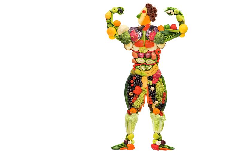 淺談運動前的飲食之前,要先認識運動前的三大強度,了解自己將要進行的運動型態。運動...