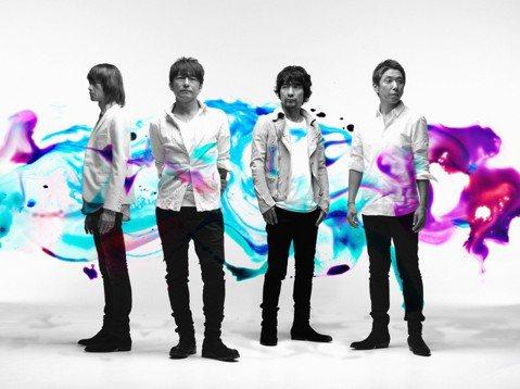 千呼萬喚!明年2月2日在台北小巨蛋開唱的日本國民天團「Mr.Children」,3日宣布售票日期為11月24日,此外即日起在KKBOX、Apple Music、Spotify等三大線上音樂頻道都可以...