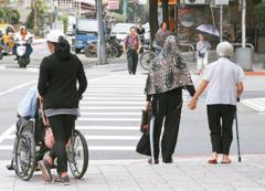 如果我是超級公務員?台灣高齡化社會逼近 3點告訴你怎麼創造價值