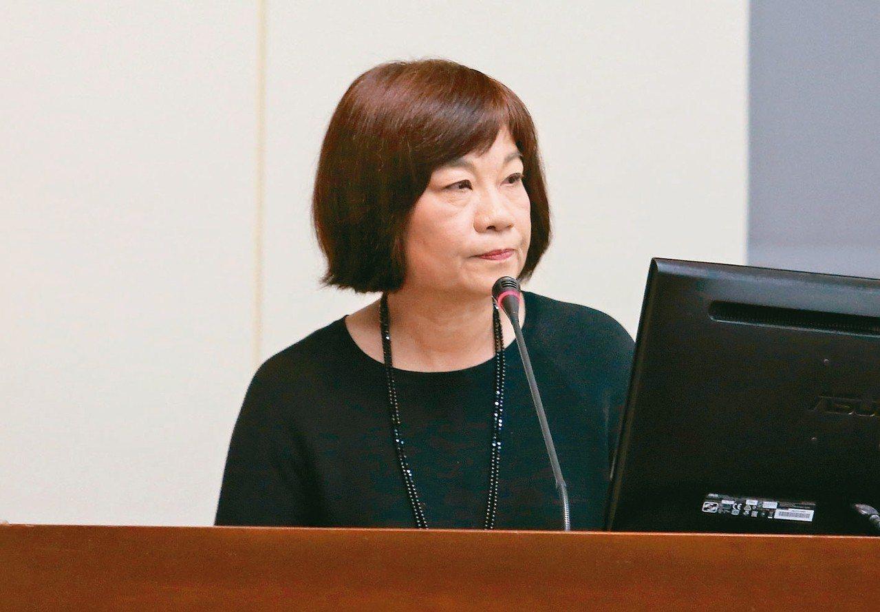亞太經濟合作會議(APEC)部長級年會(AMM)今天登場,代表出席的行政院政務委...