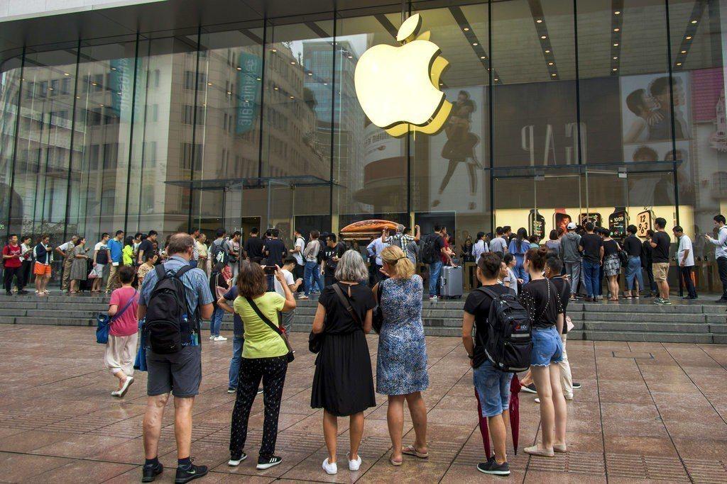 外媒報導,蘋果正研發超音波轉換器技術,可讓新Apple Pencil運用更流暢。...