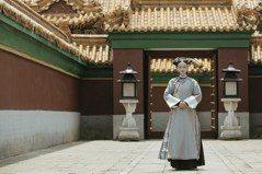 郭光宇/《延禧攻略》集體嘉年華:宮鬥爽劇的三個重點