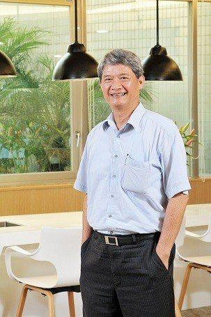 工研院產業服務中心主任劉佳明表示,工研院的新創事業以千錘百煉的技術為基礎,自然更...