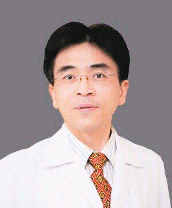 唐德成 醫師台北榮總腎臟科主任