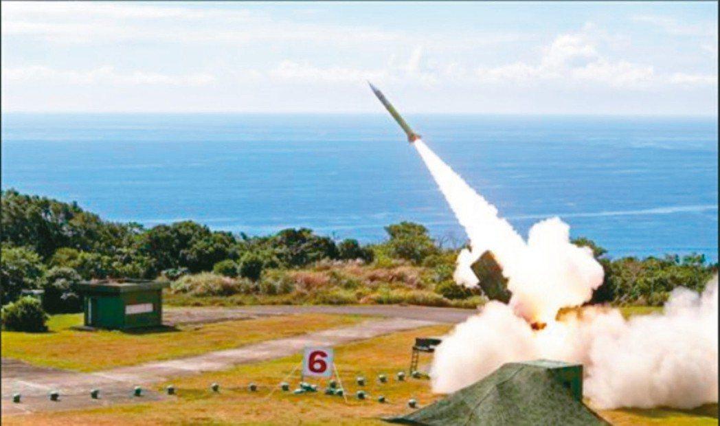 美國傳出11月將在台灣海峽與南海舉行大規模演習,受到市場關注,連帶激勵台股中的「...