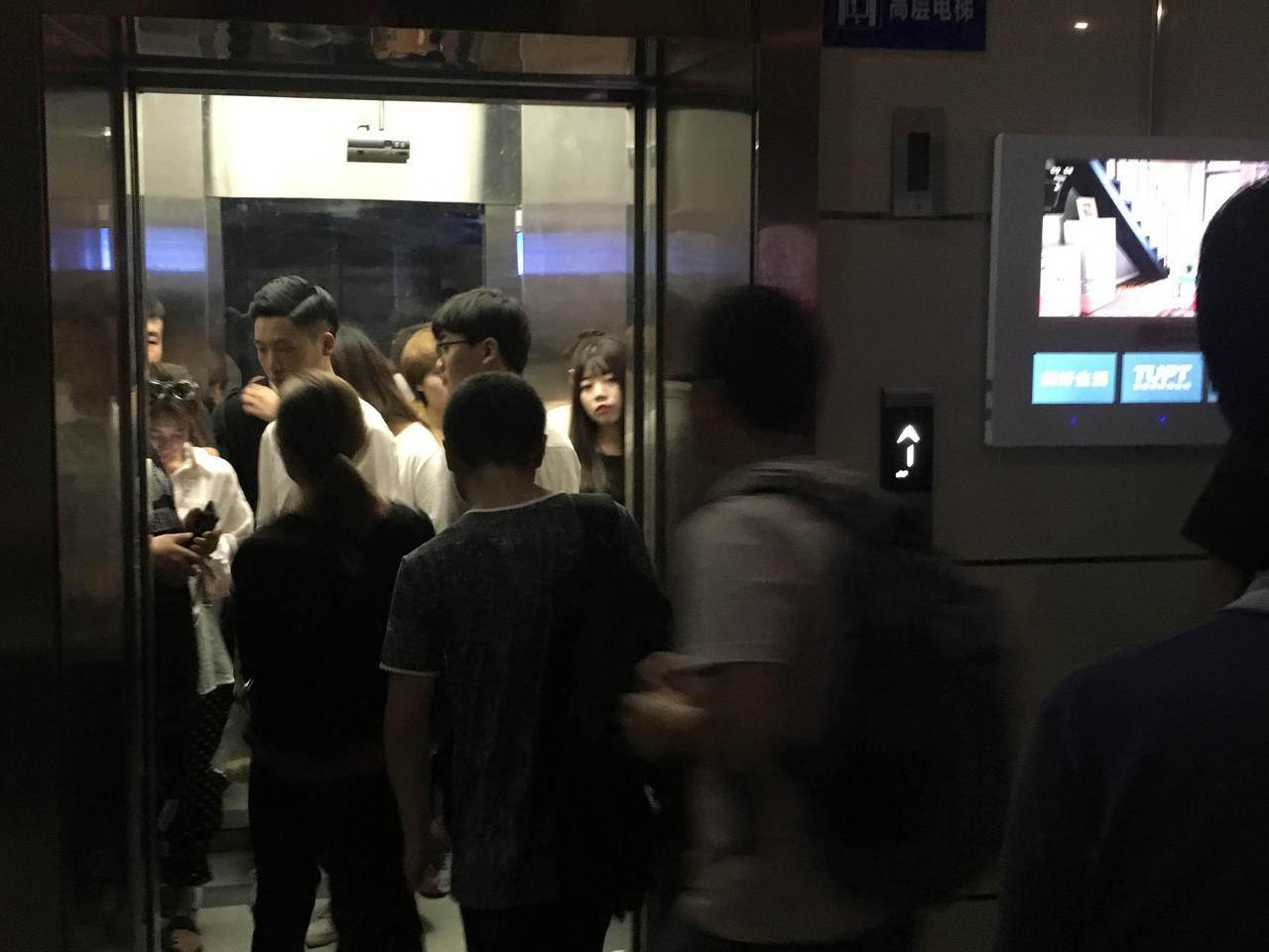 圖片來源/騰訊網
