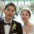 超夯「韓系婚紗」清新又浪漫的風格 看了讓人好想嫁
