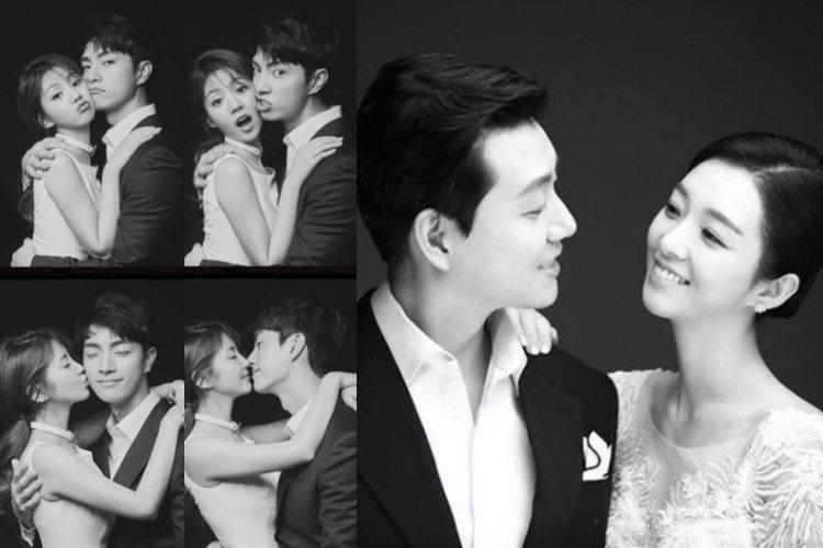 圖/ wedding_hanjisu@IG、jjang_pl@IG,Bella儂...
