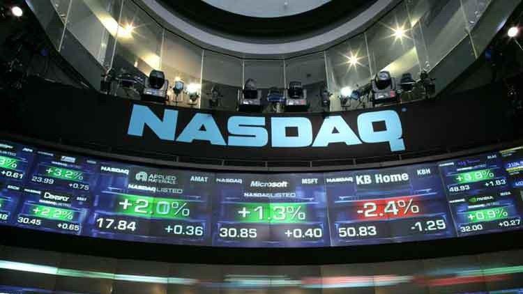 以科技股為主軸的美股那斯達克指數今年來漲勢居全球主要指數之冠,除了科技股,時序同...