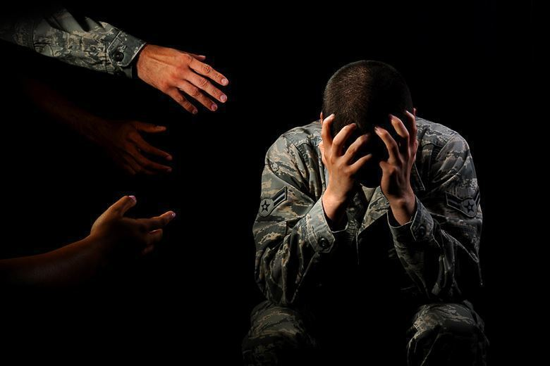 美國一項研究發現,憂鬱症並非引致自殺行為的主要兇手,遺傳與環境因素才是主因。(p...