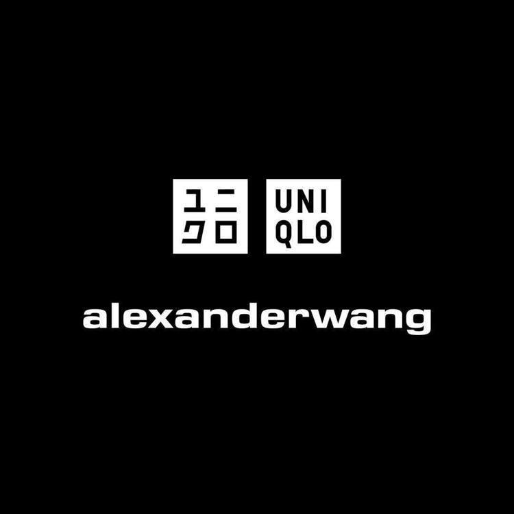 10月底,UNIQLO將推出與華裔設計師Alexander Wang聯名內衣系列...