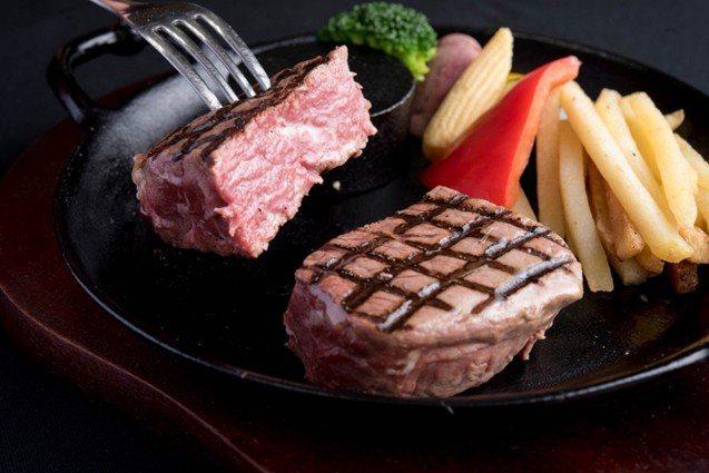 微風松高周年慶10/18~10/28推出下午五點後用餐美食優惠,AURORA S...