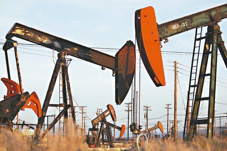 能源產業再掀併購熱潮,不僅強化投資信心,也為能源股後市續揚再添利多題材。 本報系...