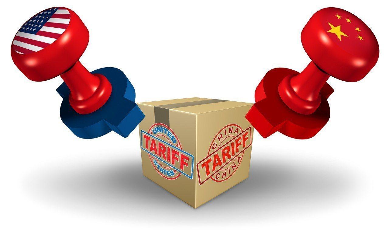 全球兩大經濟體美中9月中旬互相祭出新關稅,美國鎖定2000億美元中國輸美商品,北...