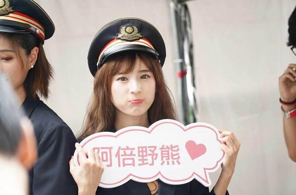 圖片來源/PTT